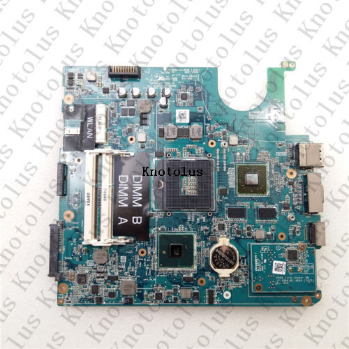 CN-0JCW63 0JCW63 For DELL 1458 laptop motherboard HM55 JCW63 DDR3 Free Shipping 100% test okCN-0JCW63 0JCW63 For DELL 1458 laptop motherboard HM55 JCW63 DDR3 Free Shipping 100% test ok