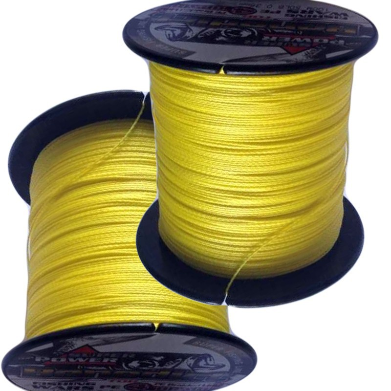100M yellow1