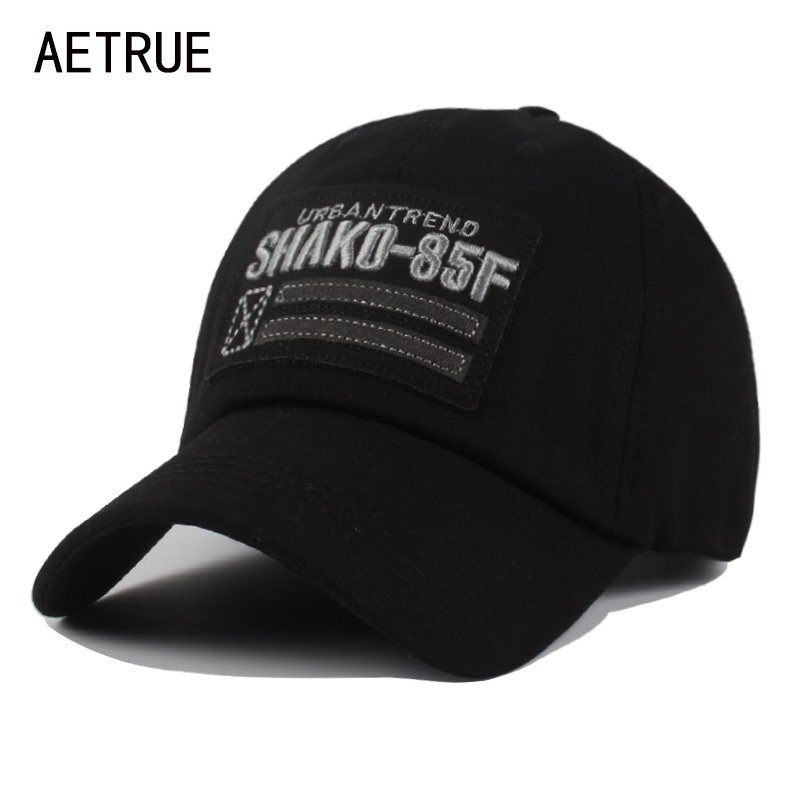 Women Baseball Cap Men Snapback Dad Caps Brand Casquette Hats For Men Bone Letter Gorras Embroidered Adjustable Cotton Hat 2018 aetrue winter knitted hat beanie men scarf skullies beanies winter hats for women men caps gorras bonnet mask brand hats 2018