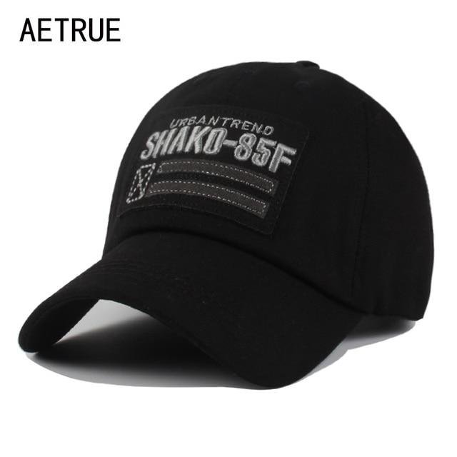... better 0164a 56a90 Women Baseball Cap Men Snapback Dad Caps Brand Casquette  Hats For Men Bone ... 64762f2d1e44