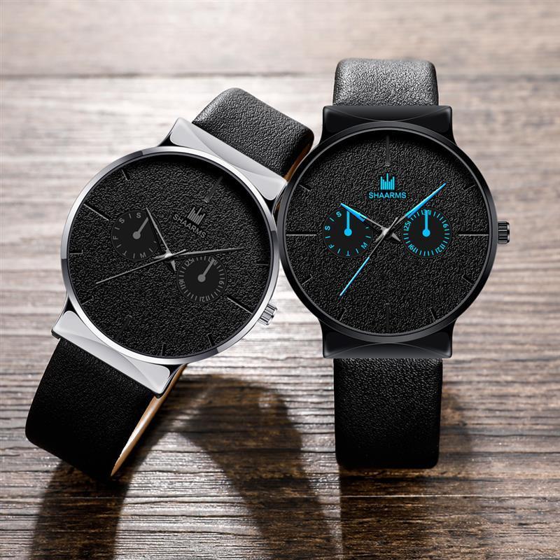 HTB1xG2tXi_1gK0jSZFqq6ApaXXa4 Wristwatch Male Military Analog Casual Watches