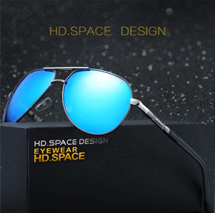 new-hd-space-_05