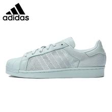 Original New Arrival 2016 Adidas Originals Summer models  Men's Skateboarding Shoes Sneakers