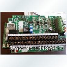 Fuji elevator inverter accessories 5000G11UD series CPU/motherboard/control panels