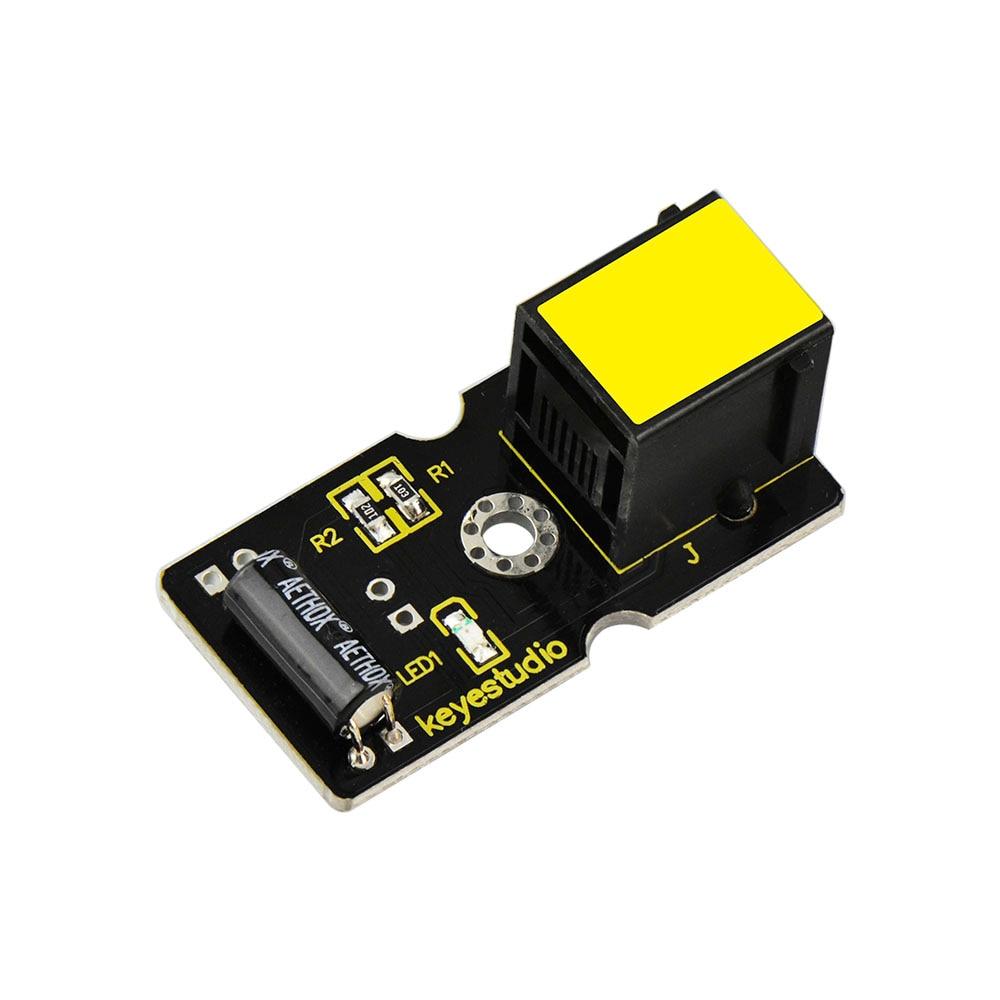 KS0115  EASY plug (4)