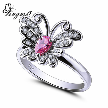 טבעת כסף 925 לנישואין דגם 4137 לאישה