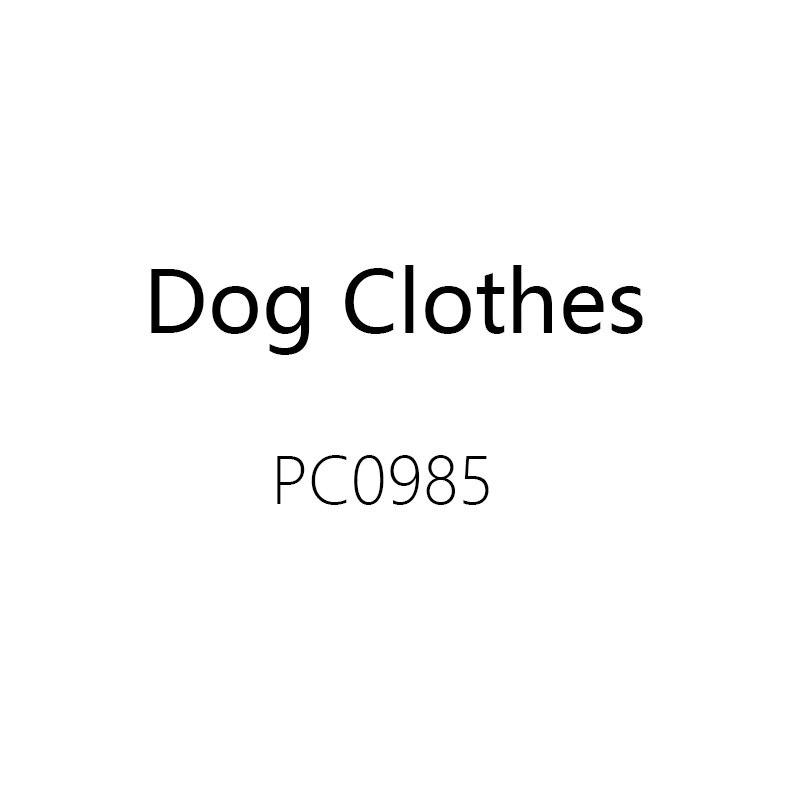 Roupa do Cão para Cães Xadrez para Chihuahua Fina para Francês Filhote de Cachorro a Roupa do Cão para Cães Pequenos Verão Camisa Jaqueta Bulldog Traje Dropship Pc0985