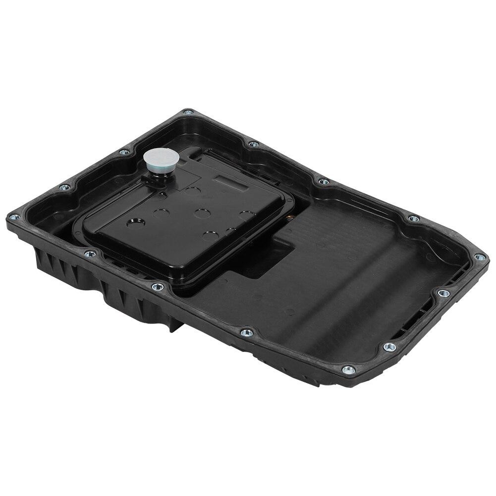 Carter d'huile de Transmission de voiture 97032102500 adapté à la Base Panamera GTS 4 S 4 S pour Panamera Turbo S carter d'huile de Transmission exécutif