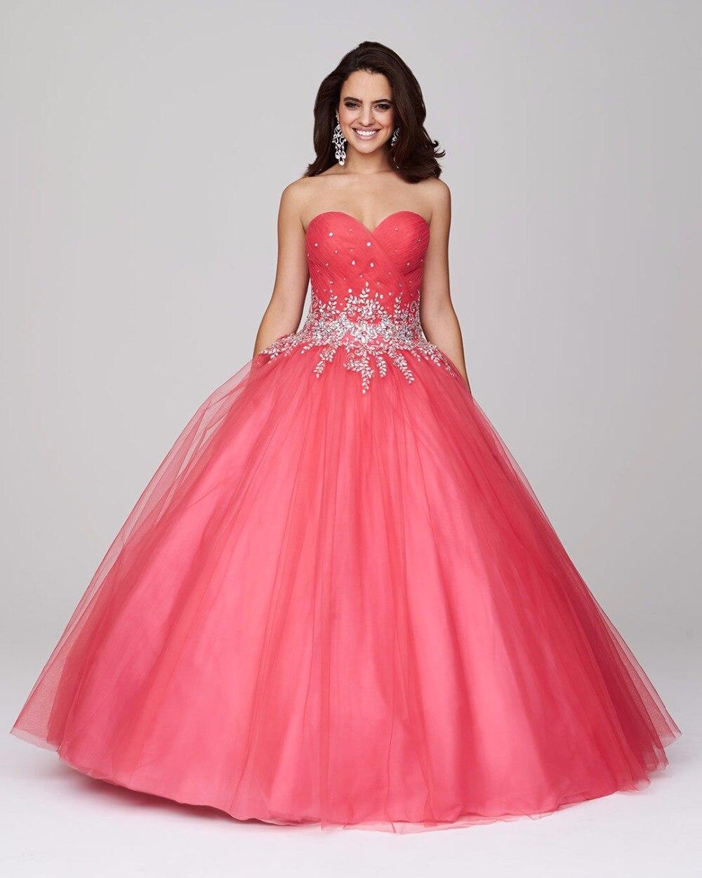 Increíble Vestidos De Color Turquesa Para Prom Colección - Colección ...