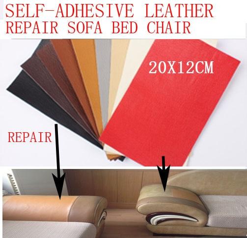 Fantastic Sofa Repair Leather Self Adhesive Pu For Car Seat Chair Bed Uwap Interior Chair Design Uwaporg