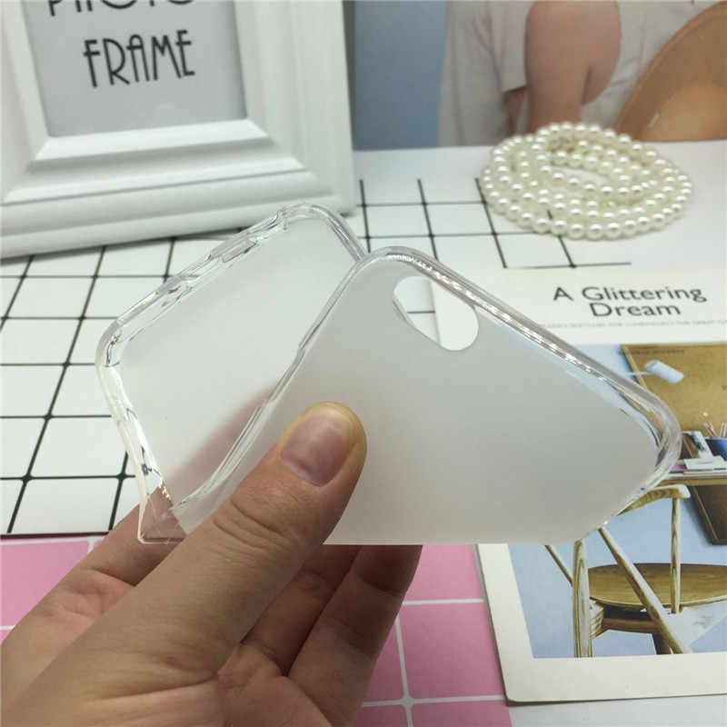 Чехлы для телефонов Чехлы для Samsung Galaxy J1 2016 J120 J1 (6) SM-J120F/DS 3D зыбучие пески блеск мягкий Задняя накладка чехла из ТПУ прозрачный Капа