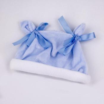 Комплект одежды для кукол KEIUMI KUM17Clothes14 4