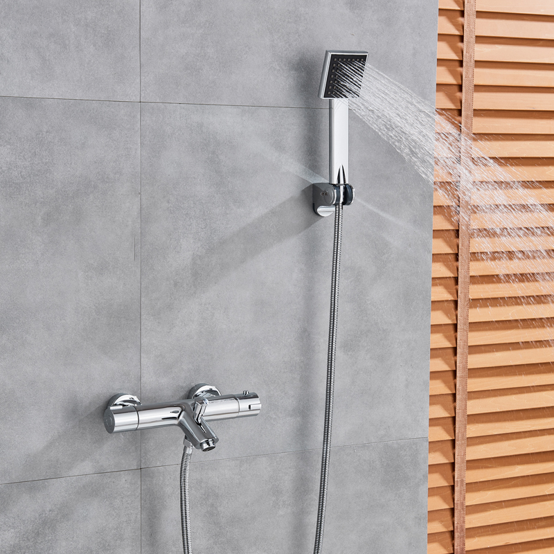 Thermostatic-Shower-Set-Dual-Handle-Rainfall-Bath-Shower-Mixers-with-Handshower-Wall-Mounted-Chrome-Shower-Mixer (3)