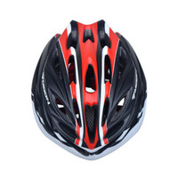 MOON New Formed Riding Helmets for Outdoor Sports Male and Female Common Highway Cycling Helmets 2019 casco ciclismo a5