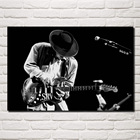 Stevie Ray Vaughan m...