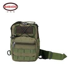 derék táska vadász táskák álcázó hátizsák könnyű mérleg Hegymászó táska férfi