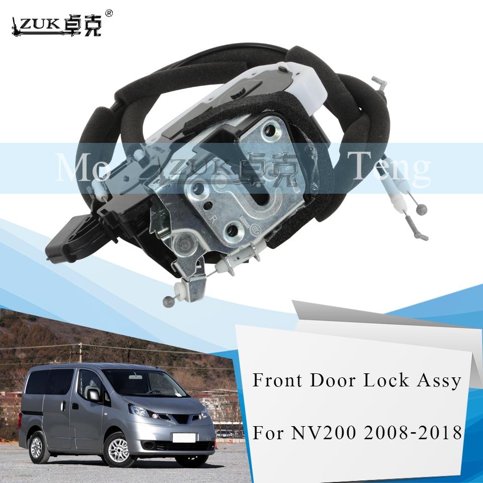 Rear Right Door Lock Actuator for Honda Accord 2008 2009 2010 2011 2012 Sedan