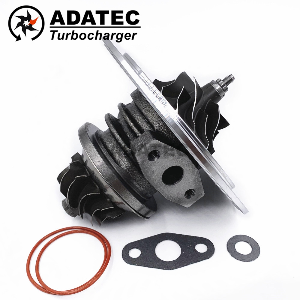 GT2056S 742289-0003 742289 turbo core cartridge A6650901780 A6650900480 turbine CHRA for Ssang Yong Rexton 270 XVT 186 HP D27DTGT2056S 742289-0003 742289 turbo core cartridge A6650901780 A6650900480 turbine CHRA for Ssang Yong Rexton 270 XVT 186 HP D27DT