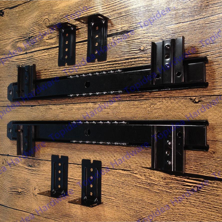 Popular Keyboard Brackets-Buy Cheap Keyboard Brackets lots