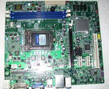for original H61 motherboard for H61H2-AM3 V1.0 mainboard 15-EQ1-011000 Well Tested Working