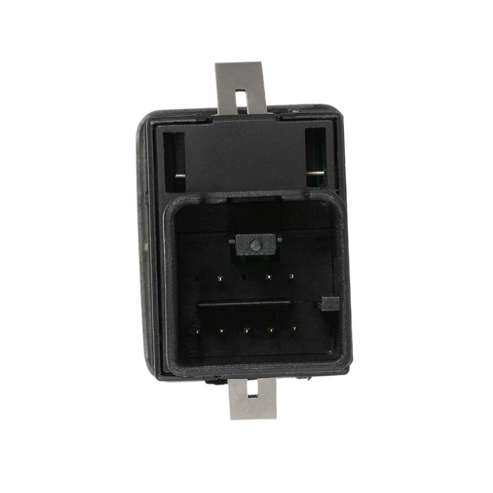 Car OEM EPB Handbrake Button Switch 3C0927225C For B6 C6 3C2 3C5 Auto Replacement Parts Handbrake Switch