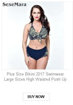 70ff872ea0e Sexy One Piece Super Plus Size Swimsuit Swimwear Large Size Bikinis ...