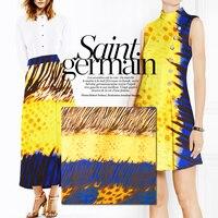 Dupion silk fabric dot zebra striped profile vest skirt cloth fabric pure silk fabric positioning long * wide: 112 * 110 cm
