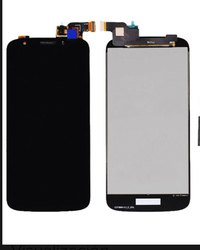 For Moto cruise LCD Display For Moto E5 PLAY XT1920 LCD Display For Moto E5 PLAYLCD Display Screen Touch Digitizer Assembly