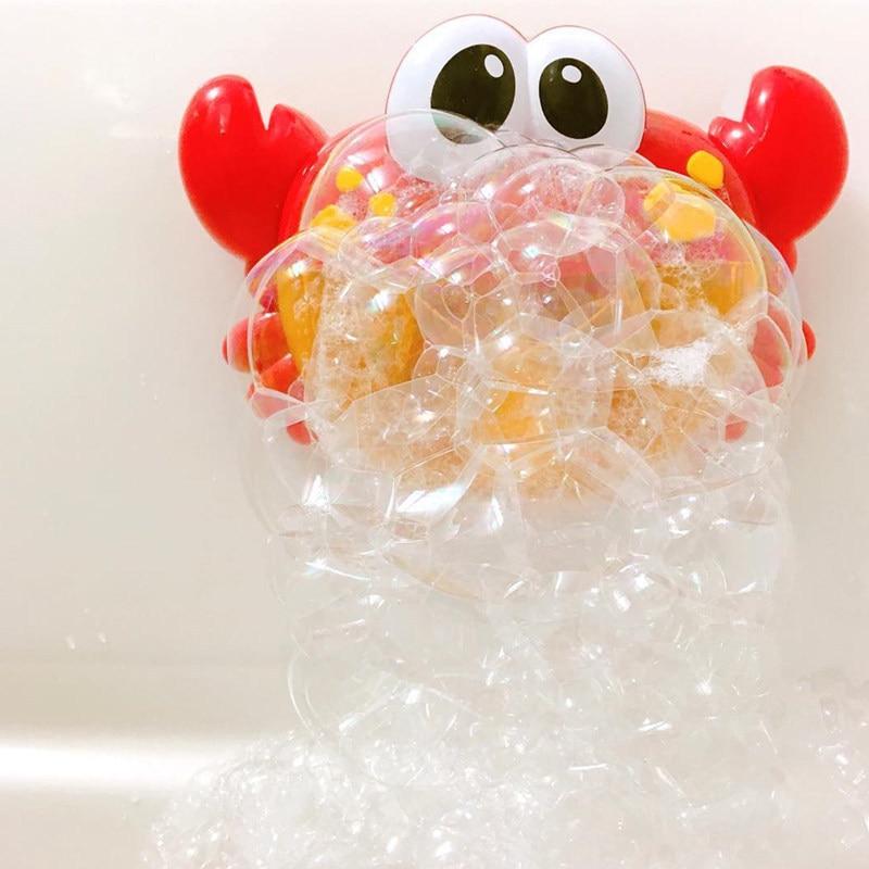 32 Song Baby Bath Bu