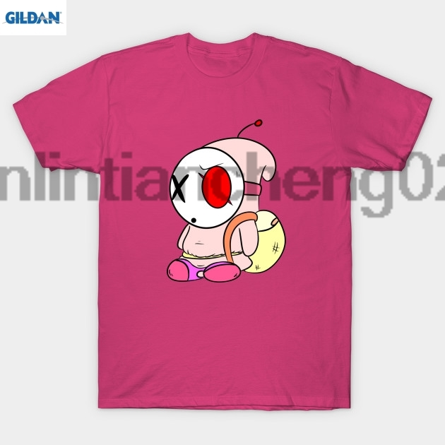 GILDAN SHY GUY ASSASSIN #2 T Shirt