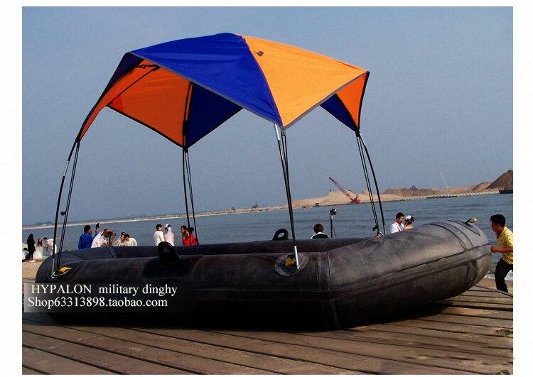 Şişme Tekne cm Ücretsiz 39