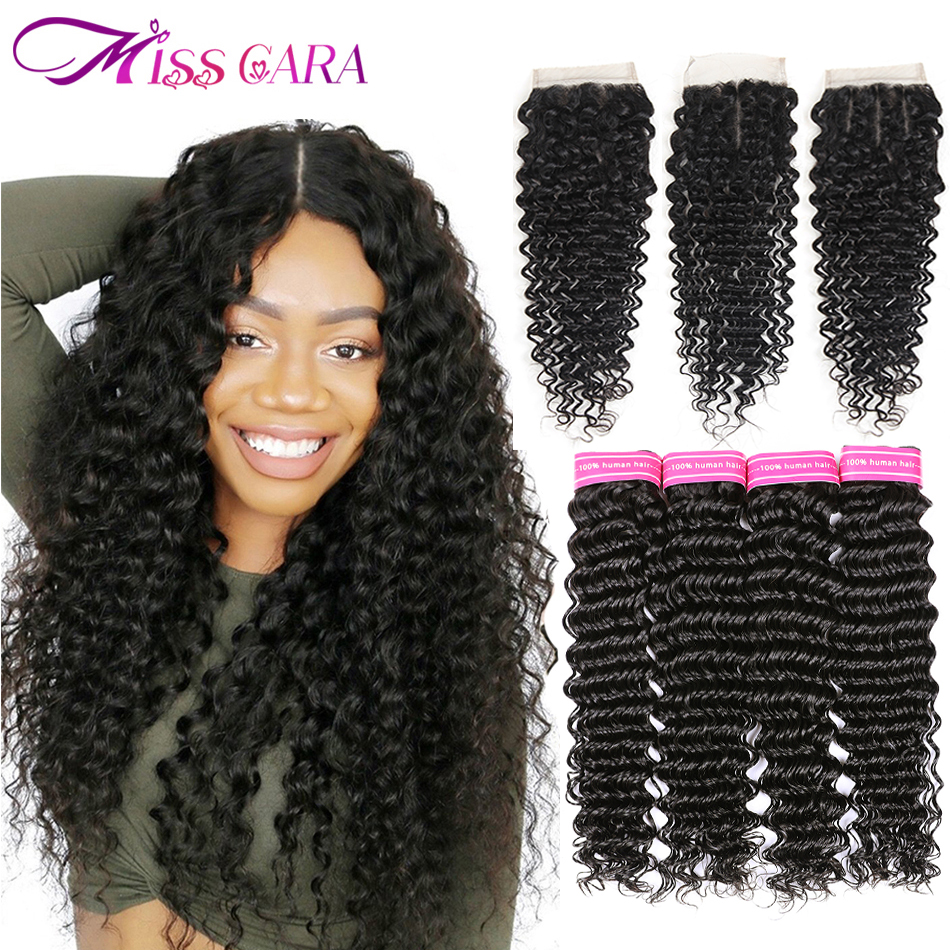 Flight Tracker Ariel Brazilian Straight Hair 360 Frontal With Bundles Natural Color 8-28 Inch Non-remy 360 Frontals With Bundles Human Hair Hair Extensions & Wigs 3/4 Bundles With Closure