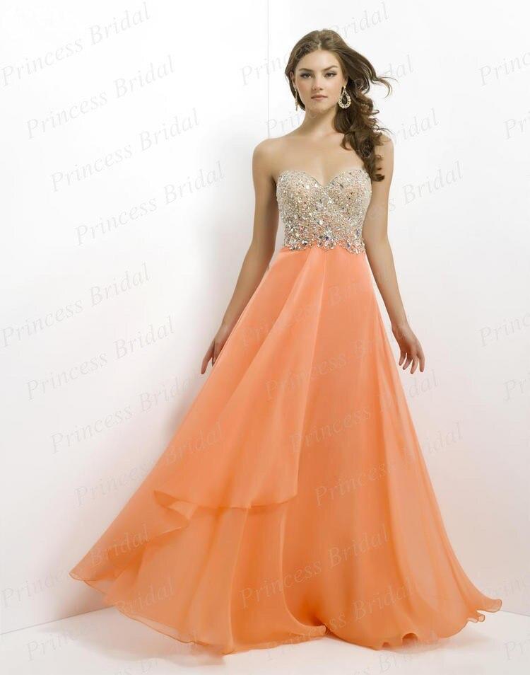Красивые платья доставка