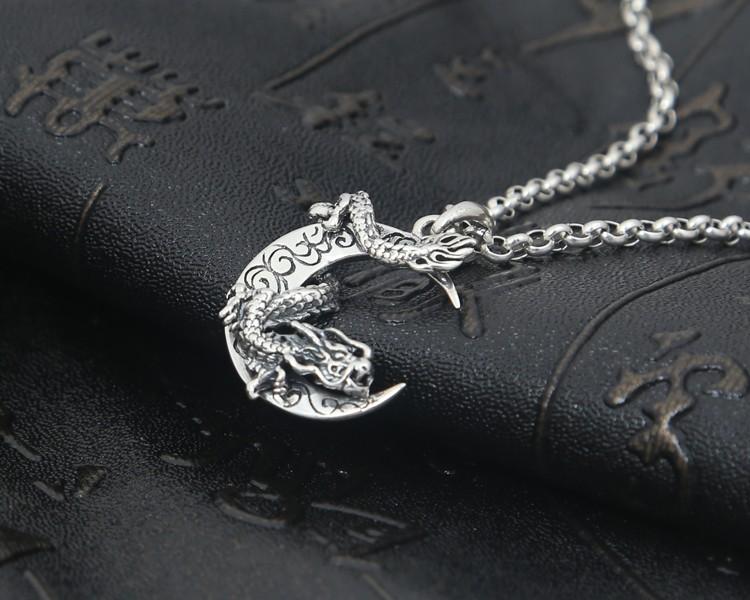 silver-pendant0126a