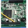2014 R2 HOMEM V3.0 boards com bluetooth TCS cdp + TCS CDP Pro Plus obd2 obd 2 para o carro e caminhão de diagnóstico profissional ferramentas