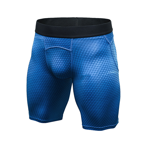 Lovmove Running Shirt Compression Quick Dry Breathable Gym Shirt Elstic Sweat Sport Shirt Fitness Men Clothing Rashgard Male 5