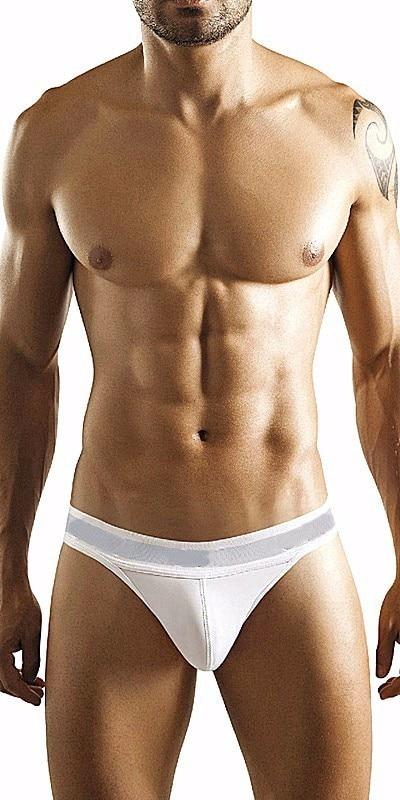 Men Underwears Men's Sexy Thongs Male Popular G-strings Underwears Men T-back Pants