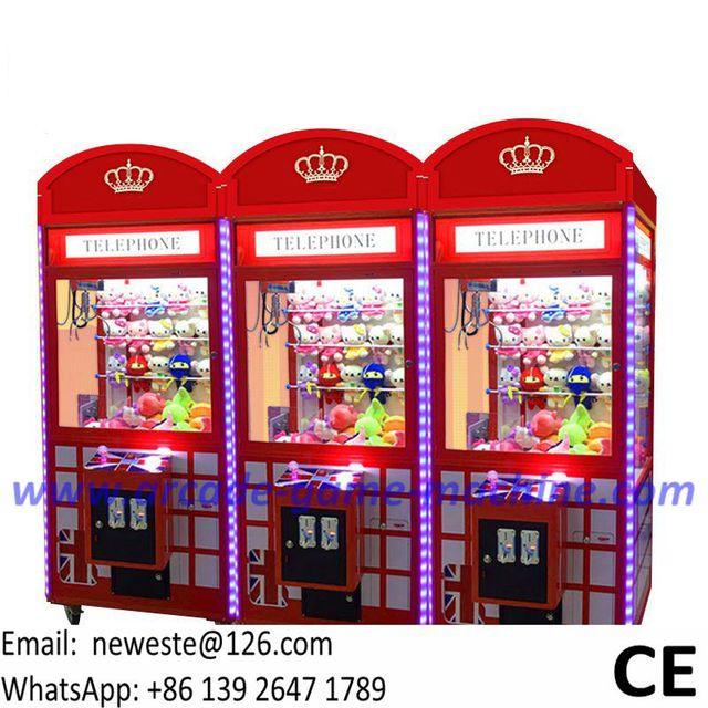 Игровые автоматы для торговых центров купить снять помещение под игровые автоматы москва