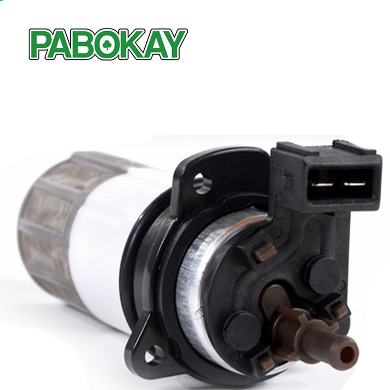 FUEL PUMP for VW LT BENZIN PUMP 0580453914 191906090 E 0580453908 0580453904 0580453914 0580453908 0580453922
