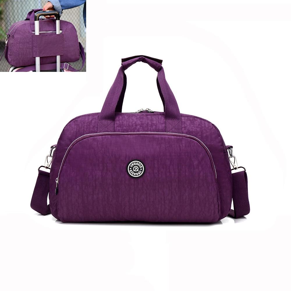 Hot sale Fashion Top Quality Women's Big handbag shoulder Bags Lady travel Tote bag Large capacity female Messenger Bags  Bolsa