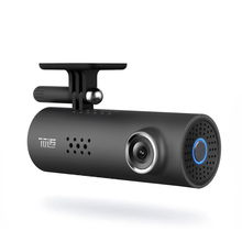 Xiaomi 70 Minutes Smart Wireless Car DVR 130 Degree Wide Angle Car 1080P Full HD font