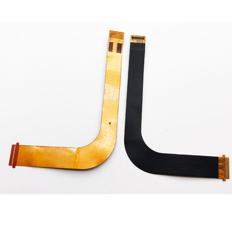 New For Huawei Mediapad M2 M2-801 LCD Screen Display Connector Flex Ribbon Cable Replacement