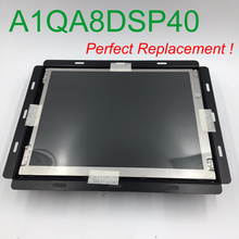 A1QA8DSP40 14″ Replacement LCD panel Monitor compatible for MAZAK CNC M335 system CRT
