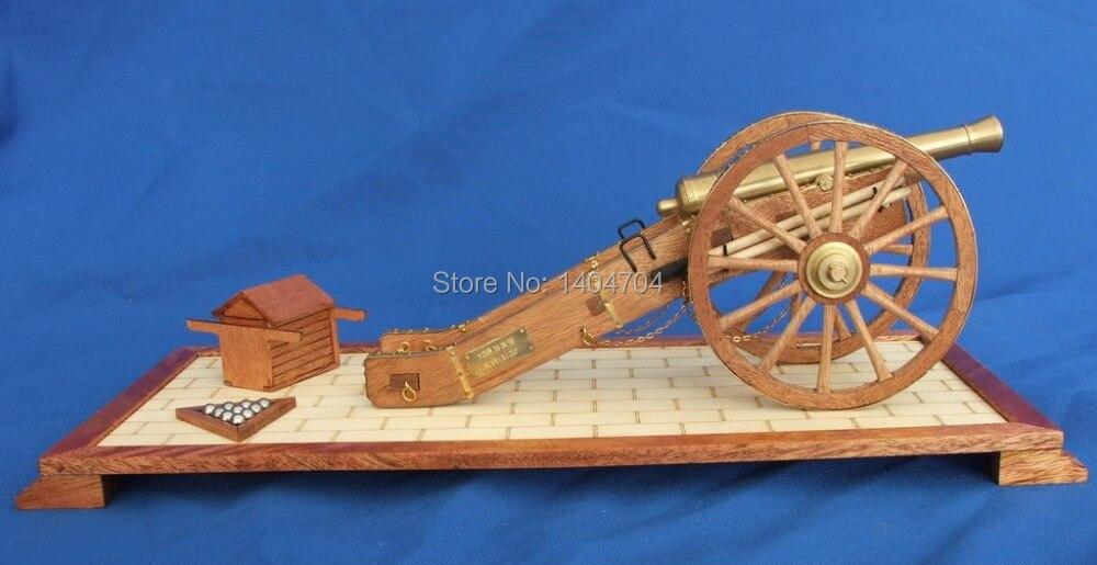 12ポンドナポレオン砲