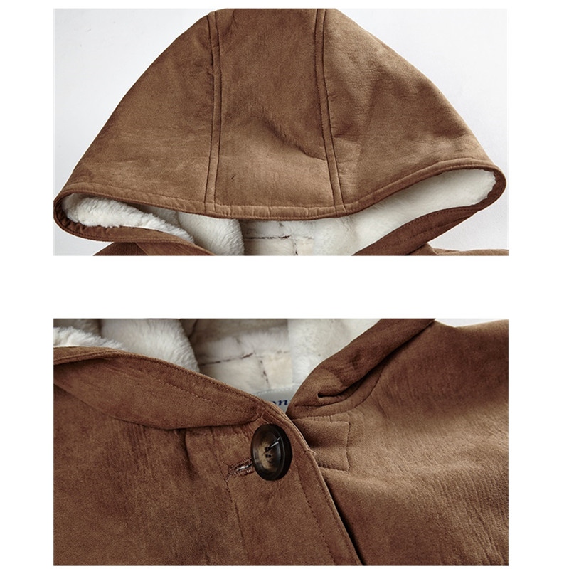 Veste Bas Femmes A106 D'hiver Longs Confortable Coton Le Casual Manteaux Vers Chaud Tops Parkas Solide Yagenz 2017 Manteau qCYRxdtt