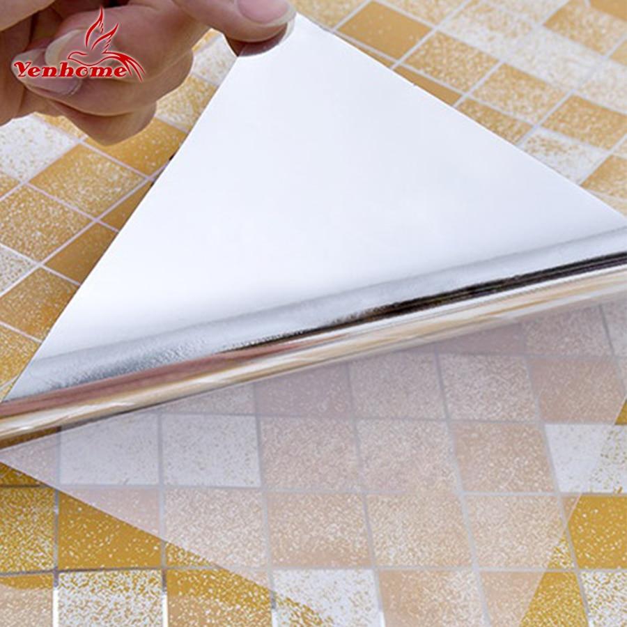 Жуынатын бөлмедегі 10 мм ПВХ - Үйдің декоры - фото 2