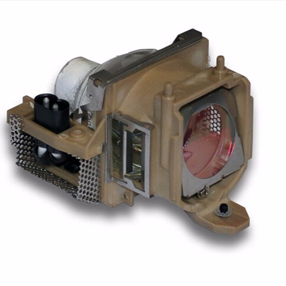 TLPLW7  Replacement Projector Lamp with Housing  for  TOSHIBA TDP-P75