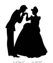 Совместимость жениха и невесты