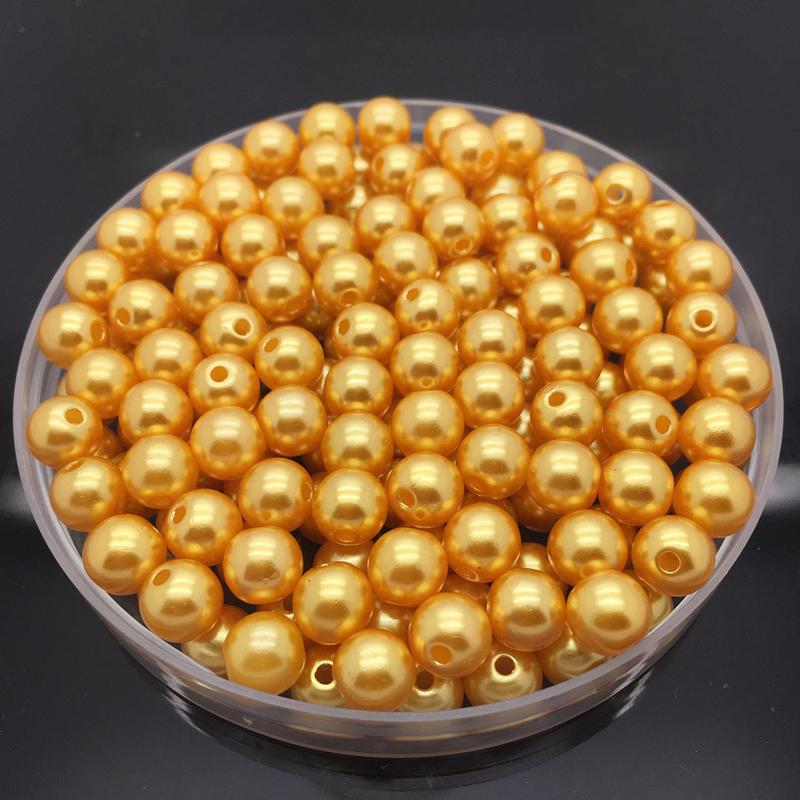 21мм браслет; Материал:: Акрил; браслет с жемчугом; Штраф или моды: Мода;