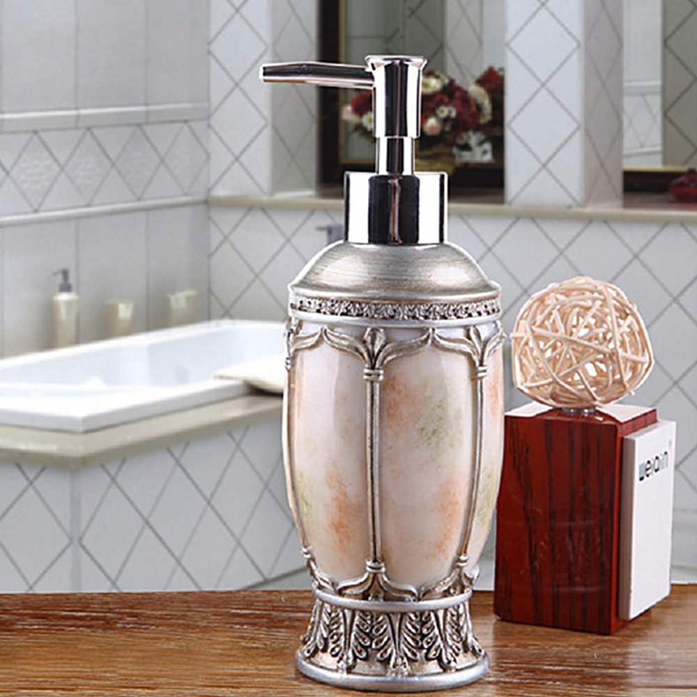 popular vintage soap dispenser-buy cheap vintage soap dispenser